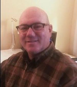 Doug Schroeder Joins KCMPT Leadership