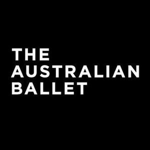 Young Ballet Dancer Works to Make Dreams Come True, Training With Australian Ballet Soloist Callum Linnane