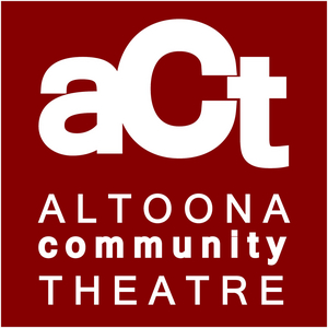 Altoona Community Theatre Plans Ahead With Virtual Performances and More