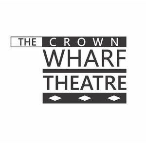 The New Crown Wharf Theatre in North Staffordshire to Hold Up to 200 People
