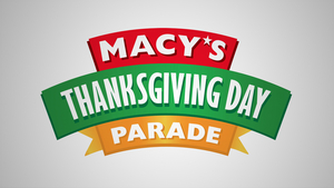 Mayor De Blasio Says the MACY'S THANKSGIVING DAY PARADE Will Go Digital