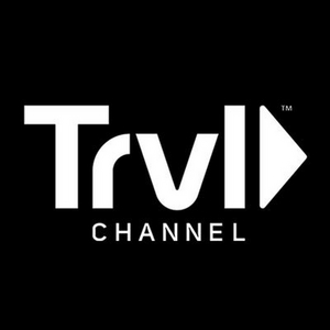 Travel Channel Embraces the Unknown in Its Third Annual GHOSTOBER Event