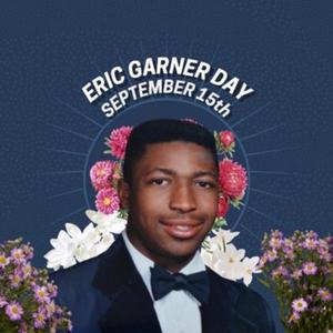 DC Songwriter Alan Scott to Perform at Eric Garner Day Celebration
