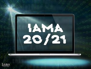 IAMA Theatre Company Goes Virtual With 2020-21 Online Season