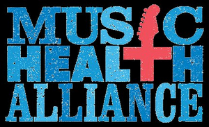 Jackie Proffit Joins Music Health Alliance