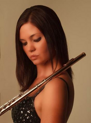 Las Vegas Philharmonic to Present Six Livestream Concerts
