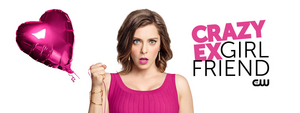 CRAZY EX-GIRLFRIEND Cast Will Return on STARS IN THE HOUSE