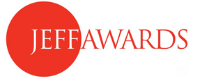 52nd Annual Equity Jeff Awards Nominations Announced
