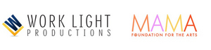 Work Light Productions and Mama Foundation for the Arts Announce Initiative to Recruit and Encourage BIPOC Talent