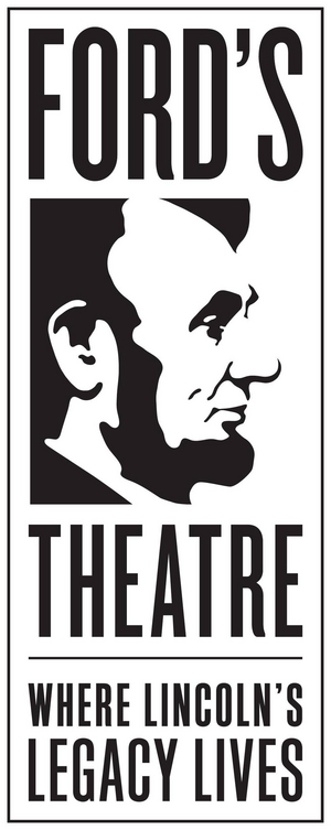 Ford's Theatre Announces Changes to 2020-2021 Theatre Season