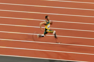 THE LIFE AND TRIALS OF OSCAR PISTORIOUS Will Premiere This Fall
