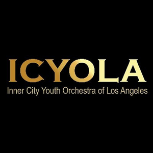 Disney to Develop Film About the Inner City Youth Orchestra of Los Angeles