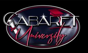 Furthering Education:  Cabaret Hotspot Announces New CABARET UNIVERSITY