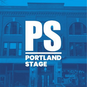Portland Stage Announces Actors' Equity Approval to Produce First Live Performance Since the Start of the Pandemic