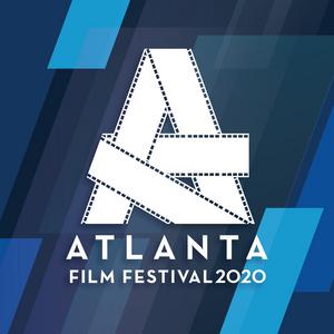 2020 Atlanta Film Festival Hosts Closing Night Drive-In Presentation Of THE GLORIAS