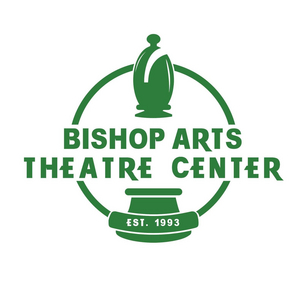 Bishop Arts Theatre Presents THE MONOLOGUE PROJECT Workshop and Performance Series