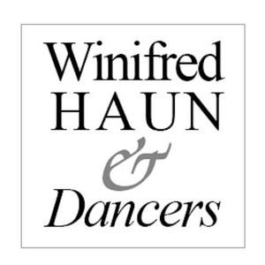 Winifred Haun & Dancers Announces 2020/21 Season