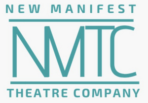BWW Interview: Simone Alexander of New Manifest Theatre Company Creates the Change She Wants to See