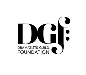 Dramatists Guild Foundation Announces 2020-2021 Fellows Class