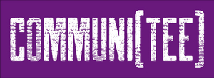 COMMUNI(TEE) Launches Online Marketplace Supporting Local Artists, Students