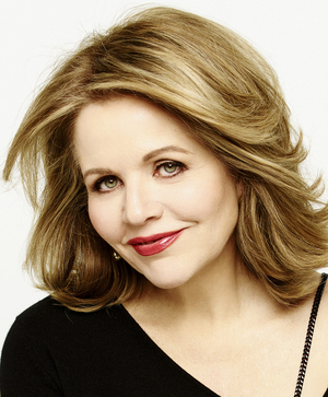 Kennedy Center Announces First In-Person Performance Since March with Renee Fleming and Vanessa Williams