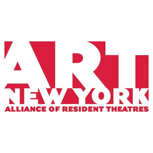 Alliance of Resident Theatres/New York Launches Relief Fund for NYC Small Theatres
