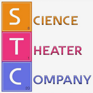 Eric Krebs Announces the Creation of the Nonprofit Science Theater Company