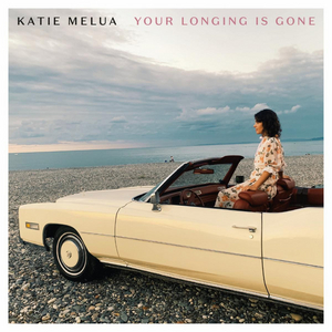 Katie Melua Shares Video For 'Your Longing Is Gone'
