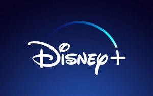 A New Season of Original Series, Movies, and Blockbusters Coming to Disney Plus