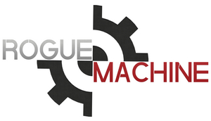 Rogue Machine Participates in Global Reading of INSULTED. BELARUS(SIA)
