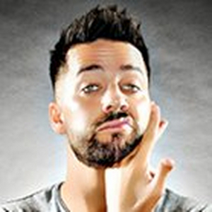 John Crist to Perform at Comedy Works South at the Landmark