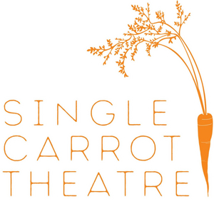 Single Carrot Theatre Presents KEEP OFF THE GRASS: [A GUIDE TO SOMETHING]