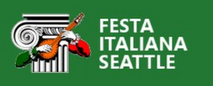 The Italian Festival Offers Online Music, Creation, Culture and Virtual Fun