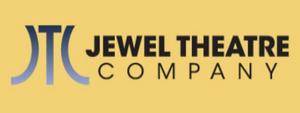 Jewel Theatre Company Announces Upcoming Virtual Theatre Activities
