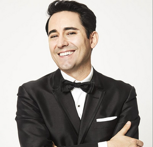 BWW Exclusive: John Lloyd Young Counts Down His Favorite Broadway Performances!