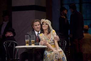 The Met Announces Week 28 Schedule for Nightly Met Opera Streams
