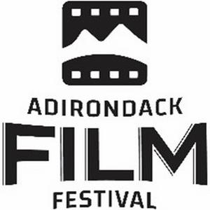 Adirondack Film Festival Announces World's-First In-Home Film Festival Experience: FILM FESTIVAL IN A BOX