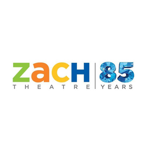 ZACH Theatre Presents SONGS UNDER THE STARS A Fall Outdoor Concert Series