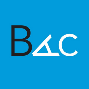 Baryshnikov Arts Center Announces Digital Fall 2020 Season
