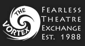 BWW Interview: Bonnie Cullum of The VORTEX Theatre Isn't Letting a Global Pandemic Dampen Her Spirit