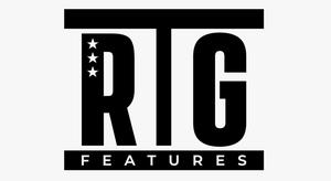 JDS Sports Launches RTG Features Film/TV Studio