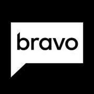 BRAVO'S CHAT ROOM Debuts Sept. 23