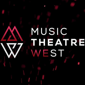 Music Theatre West Boasts Strong Sales for Upcoming Shows