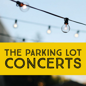 NextStop Theatre Company Finds a Way Back with THE PARKING LOT CONCERTS