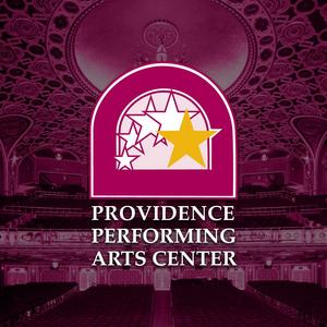Peter Krasinski Announced as PPAC's House Organist