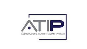 BWW Feature: L' ATIP –ASSOCIAZIONE TEATRI PRIVATI ITALIANI- COMUNICATO STAMPA