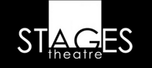 Stages Theatre Will Close the Doors of its Fullerton Location After 28 Years