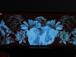 BWW Review: FUNNY GIRL - LIVE STREAM at Malmö Opera
