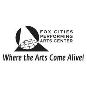 Fox Cities Performing Arts Center Announces 2019-20 Center Stage Award Recipients