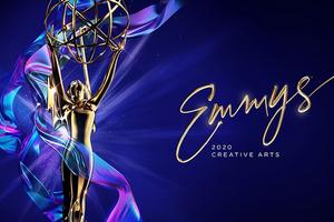 Creative Arts Emmy Awards Announce Final Stint of Winners; Eddie Murphy, Cherry Jones, Maya Rudolph, and More!